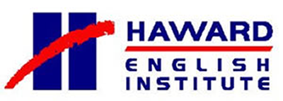 Haward Institute